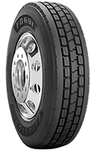 Used Tires Orlando >> New Used Tires Truck Repair Roadside Assitance 24 7